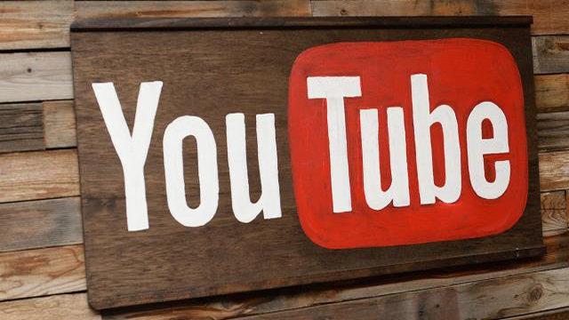La pubblicità su Youtube ti infastidisce ? Tranquillo arriva l'abbonamento che la elimina